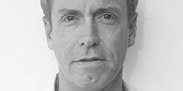 Simon Drakdford