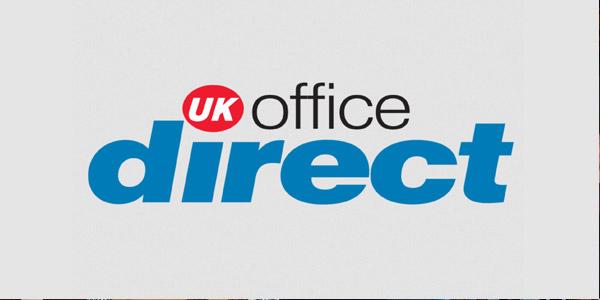 UK-Office-Direct